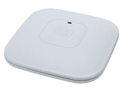 AIR-CAP3602E-E-K9