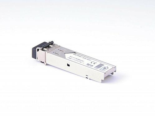 Cisco Systems DWDM-SFP10G-39.77
