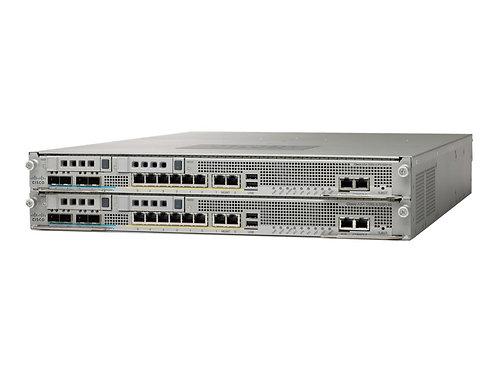 Cisco Systems ASA5585-S40-2A-K9