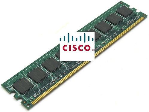 Cisco Systems UCS-ML-1X324RZ-A