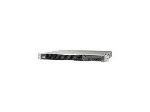 Cisco Systems WSA-S170-K9