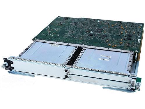 7600-SIP-600