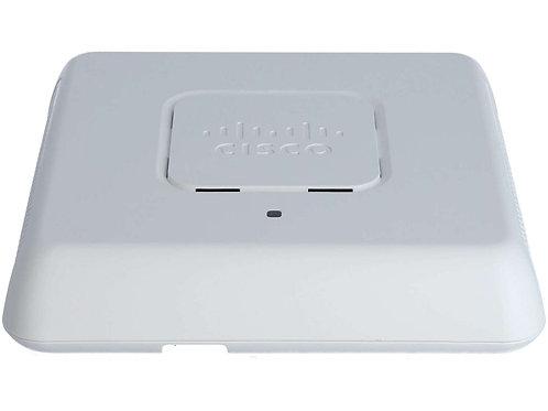 Cisco Systems AIR-AP1810W-C-K9