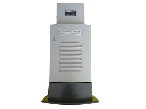 AIR-LAP1121G-E-K9