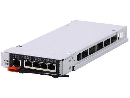 IBM 13N2285