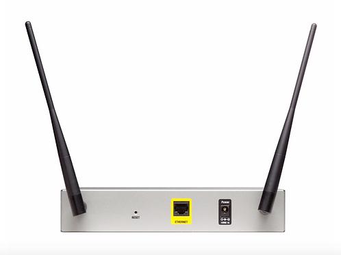 Cisco Systems WS-UA-SUP8E