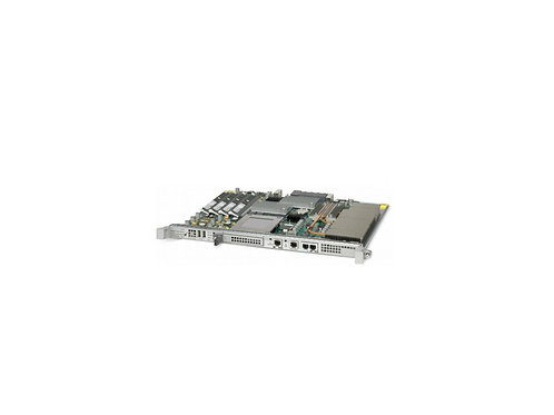 Cisco Systems XR-PRP-2