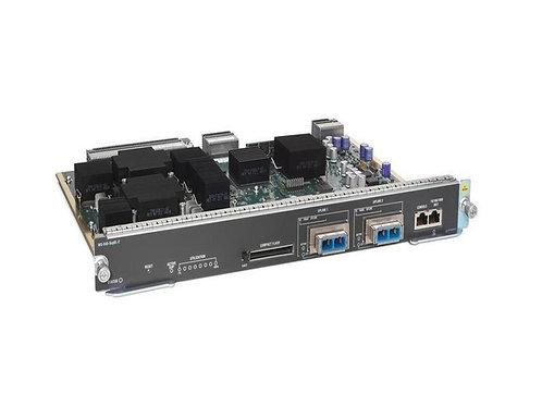 Cisco Systems WS-X45-SUP6-E/2