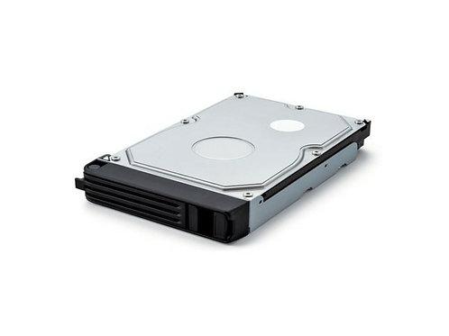 Juniper QFX3100-HDD-2TB
