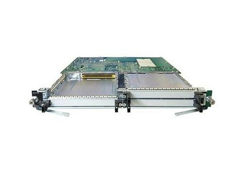 Cisco Systems WS-X2841