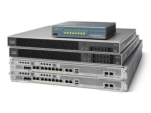 Cisco Systems IPS-4260-K9