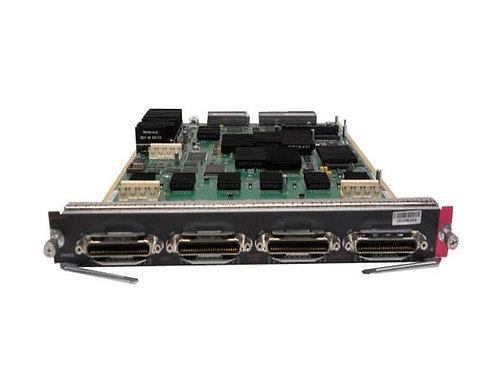 Cisco Systems WS-X6548-RJ-21