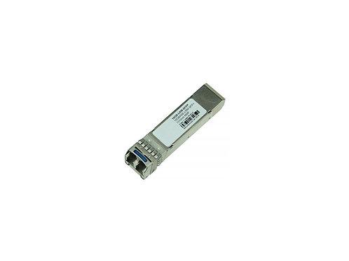 10GB-LRM-SFPP
