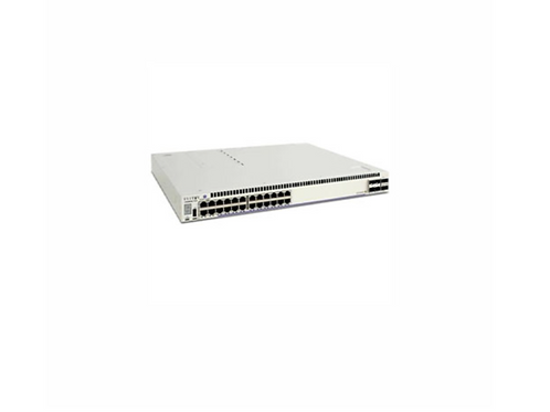 Alcatel OS6860-BP