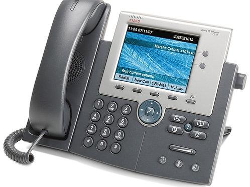 Cisco Systems CP-7945G