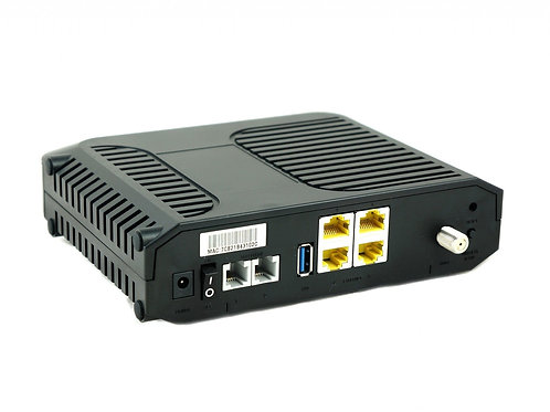 Cisco Systems EPC3925