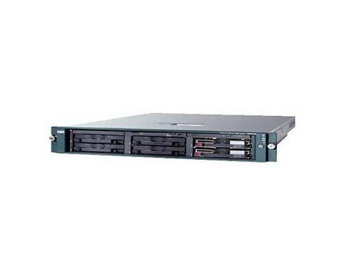 Cisco Systems MCS7835H2-K9-CMA2D