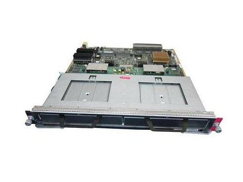 Cisco Systems WS-X6182-2PA