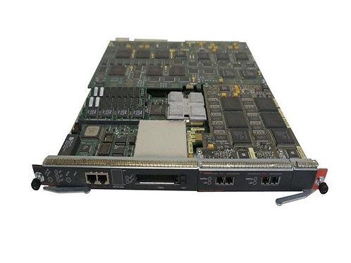Cisco Systems WS-X5530-E3A