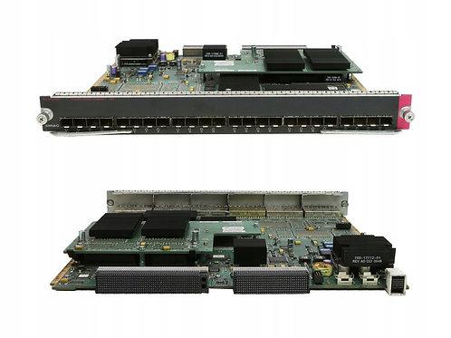 Cisco Systems WS-X6724-SFP