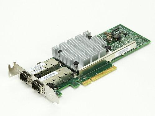 Cisco Systems UCSC-PCIE-B3SFP
