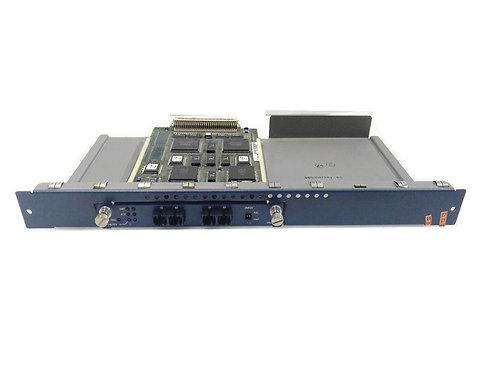 Cisco Systems WS-X3009