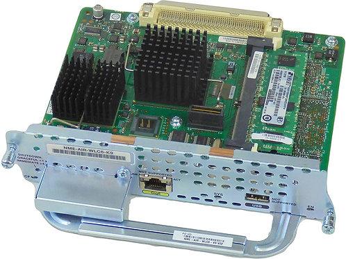 Cisco Systems NM-WMDA