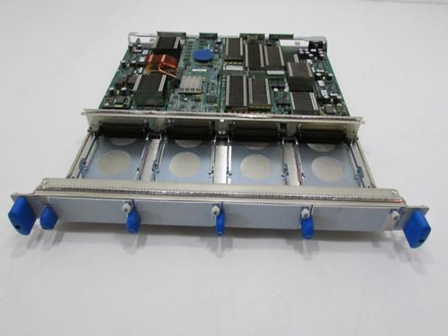 Juniper T640-FPC3-ES