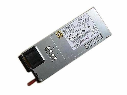 AVAYA EC8005A01-E6