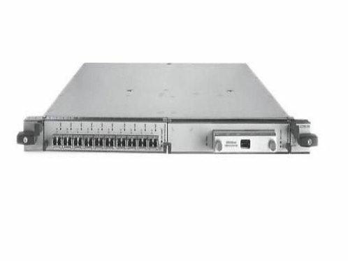 Juniper MPC3E-3D-NG-Q