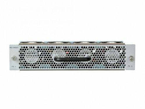 Cisco Systems WS-X4993