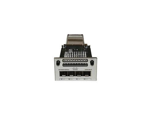 Cisco Systems C9300-NM-4G