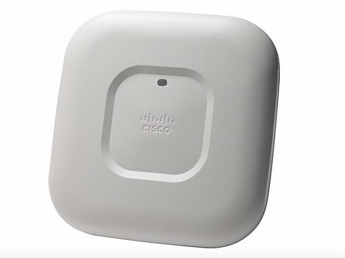 Cisco Systems AIR-CAP1702I-E-K9