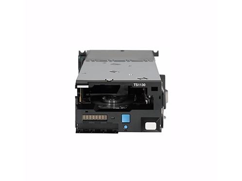 IBM 3588-F6A