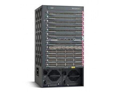 Cisco Systems VS-C6513E-SUP2T