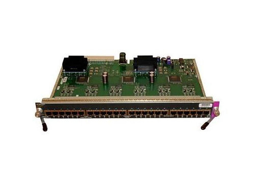 Cisco Systems WS-X4148-RJ45V