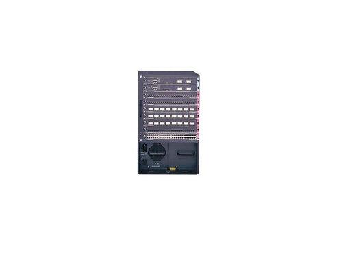 Cisco Systems WS-C6506-E-FWM-K9