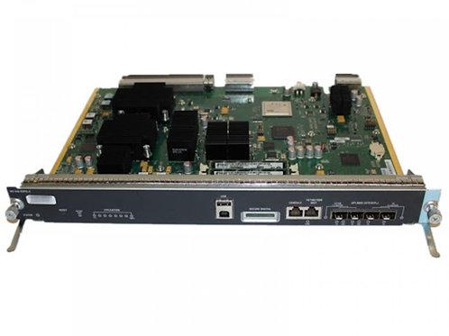 Cisco Systems WS-X45-SUP7L-E