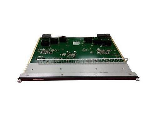 Juniper MX2K-MPC6E