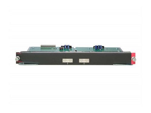 Cisco Systems WS-X4302-GB
