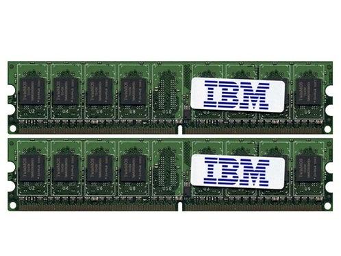 IBM 30R5145