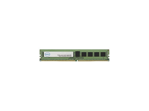 DELL SNPFN6XKC/8G
