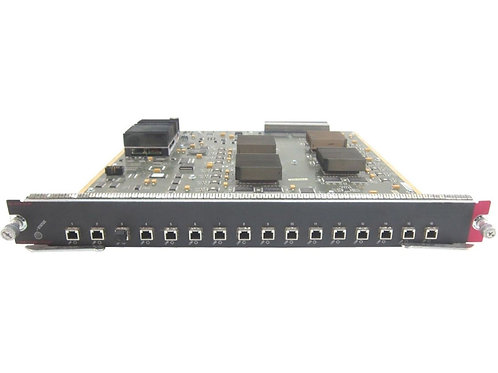 Cisco Systems WS-X6416-GE-MT