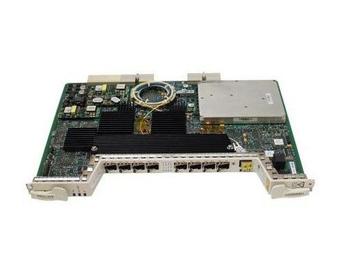 Cisco Systems 15454-10DMEX-C