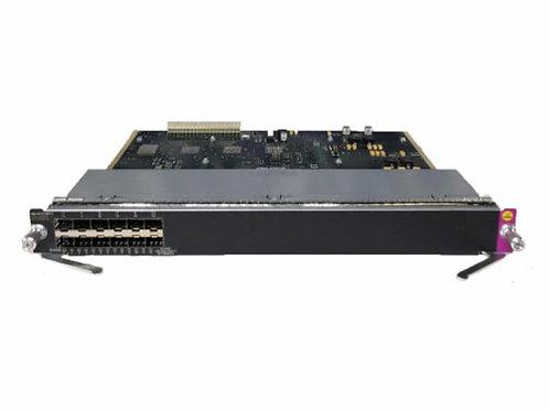 Cisco Systems WS-X4712-SFP-E