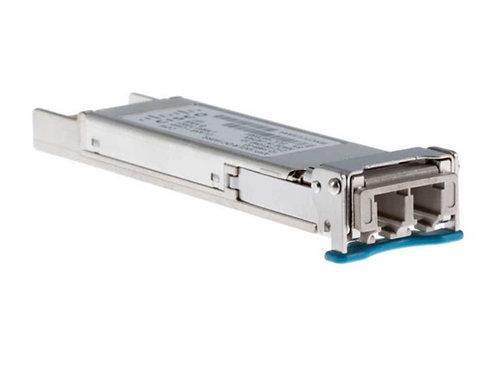 Cisco Systems XFP-10GER-OC192IR