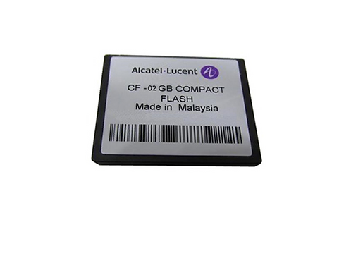 Alcatel 3HE01619AA