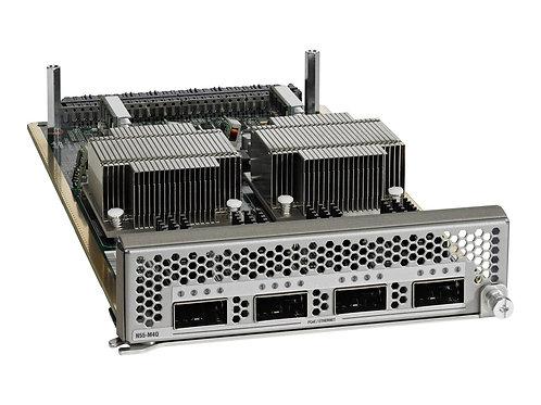 Cisco Systems N55-M16P