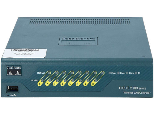 Cisco Systems ASA5505-50-BUN-K9