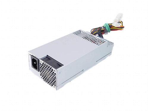 Dell DPS-200PB-191